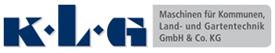 KLG GmbH - Vertrieb von Egholm Fahrzeugen